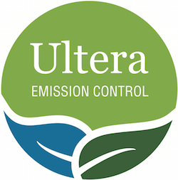 Ultera Technologies, Inc.