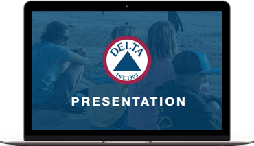 Delta Apparel, Inc. Investor Presentation
