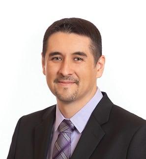 Carlos Diaz