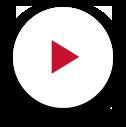 SAR Safety Briefing Video