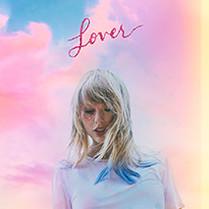 Screencap from Taylor Swift