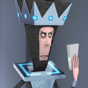 Queen Conformia