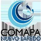 COMAPA, Nuevo Laredo