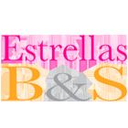 Estrellas B&S