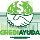 Crediayuda