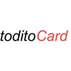 Todito card