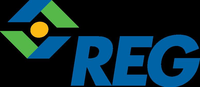 Renewable Energy Group, Inc.