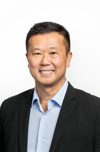 Jack Truong BS, PhD