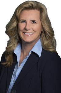 Julie Katigan BA, MA