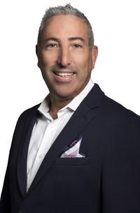 Sean Gadd BEng, MBA