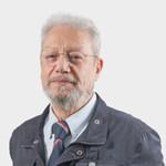Fabiano Nicoletti