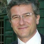 Fabio Buttignon