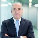 Mauro Stocchi