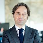 Marco Dal Lago