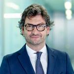 Paolo Patri