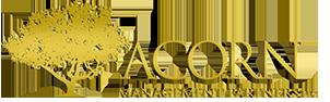 Acorn Management Partners