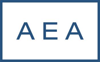 AEA Investors Logo
