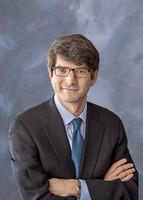 Benjamin D. Fishman