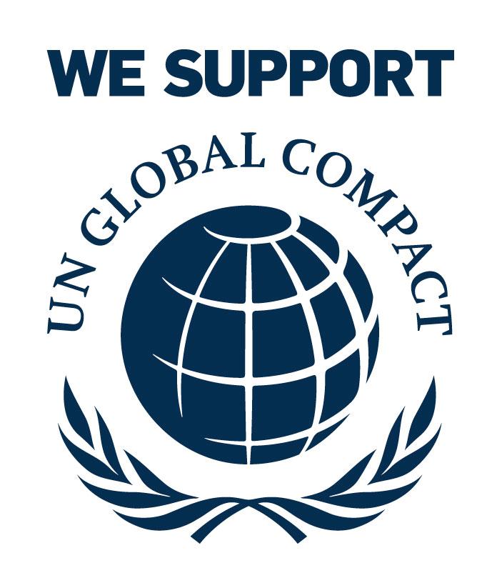 UN Global Compac