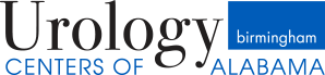 Urology Centers of Alabama Logo