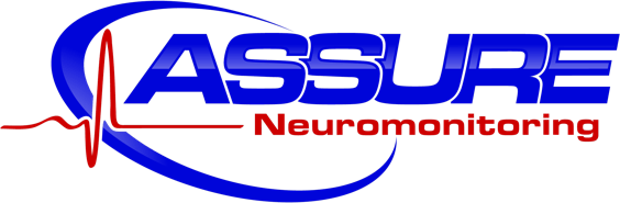 Assure Neuromonitoring Logo