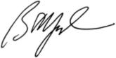 Brian_Moynihan signature
