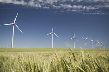 edpr windmills