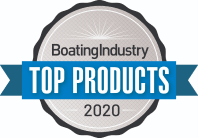 Top Products Award