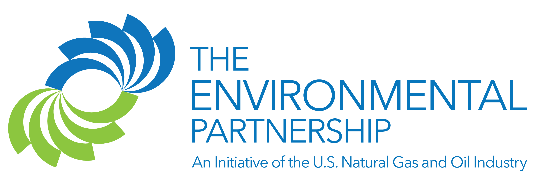 The Environmental Partnership