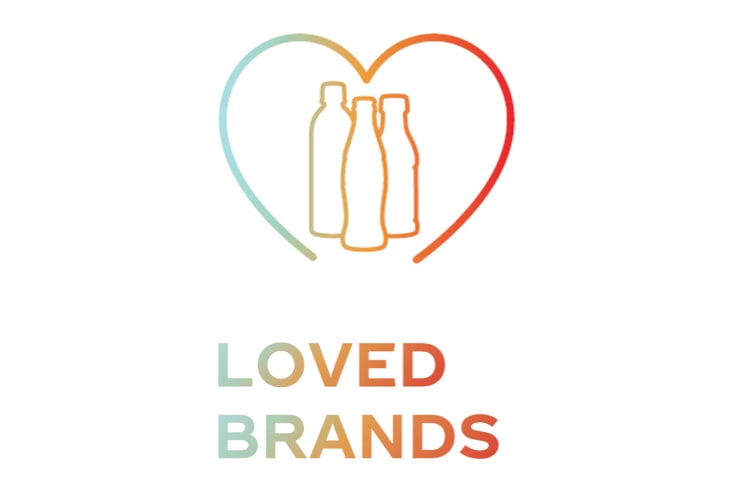 Loved Brands