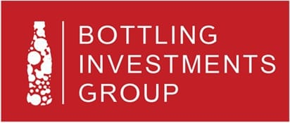 Bottling Investments Group