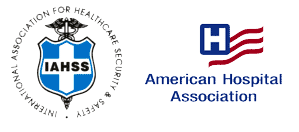 IAHSS-logo
