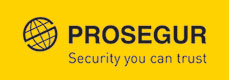 Prosegur: Security You Can Trust