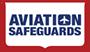 Aviation Safeguards