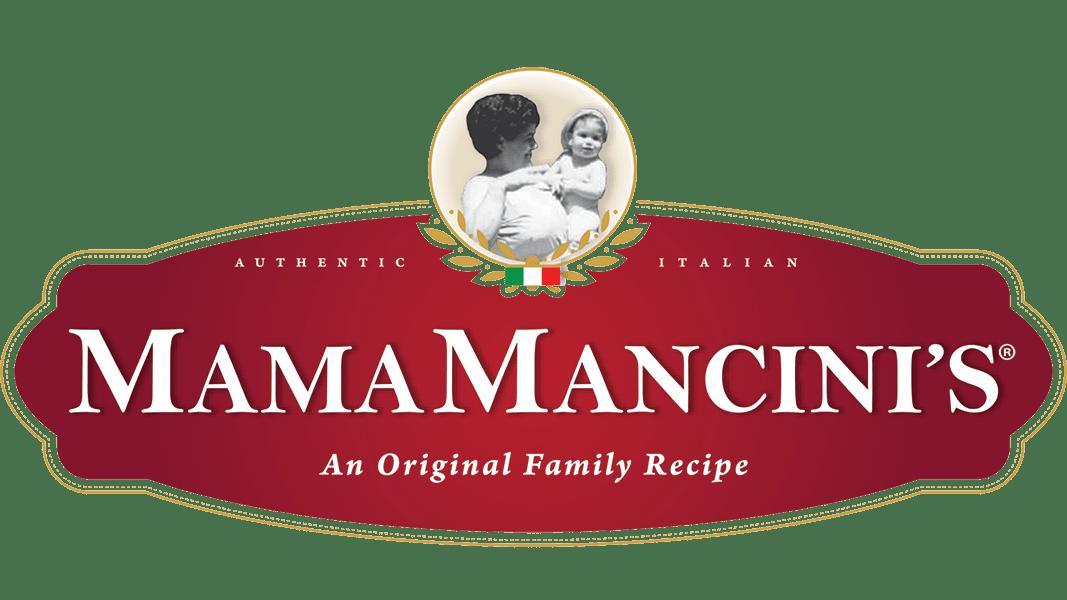 MamaMancini's Holdings