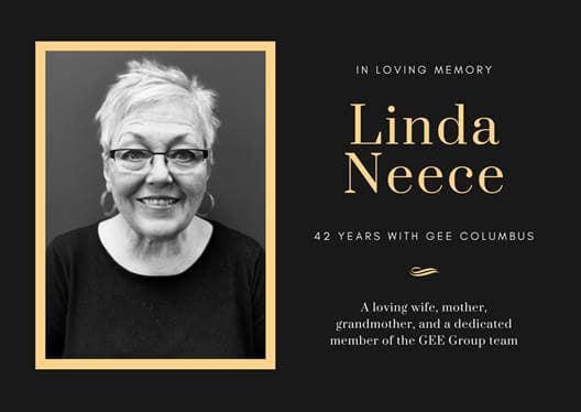 Linda Neece