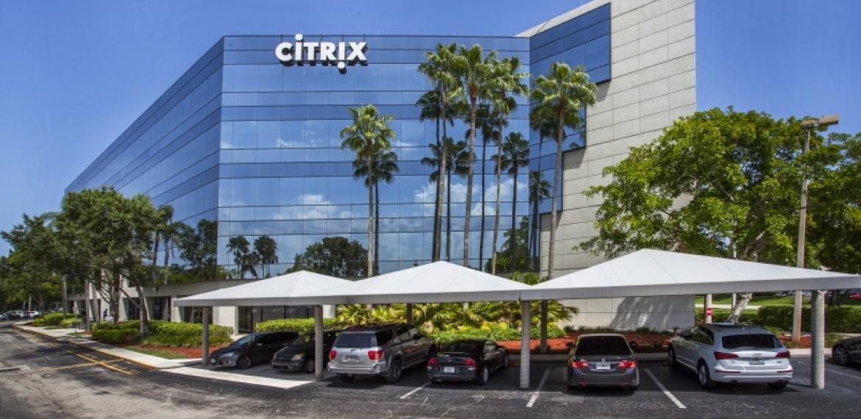 Ctrix-06