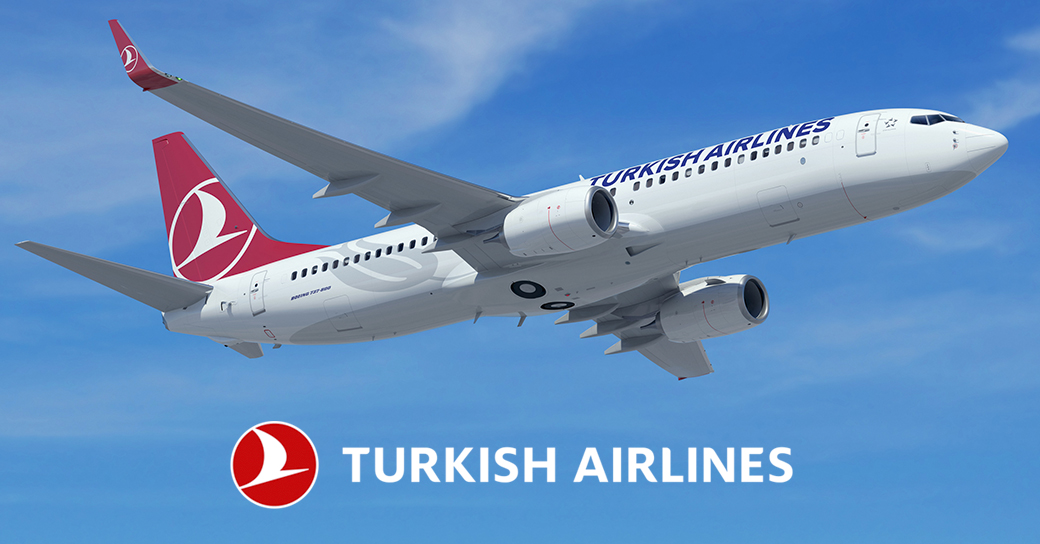 Global Eagle achieves STCs to deliver inflight connectivity to B737s; announces launch onboard Turkish Airlines