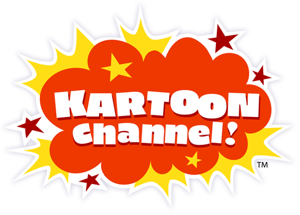 Kartoon Channel!