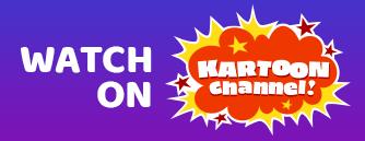 Watch on KartoonChannel.com