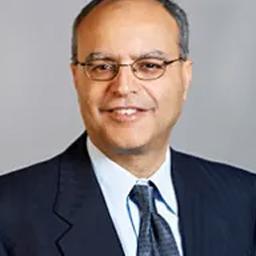 Bedi Singh