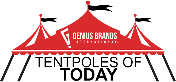 Tentpoles of Today