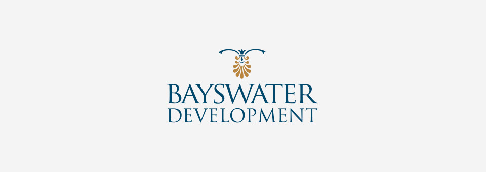 Bayswater Developmen