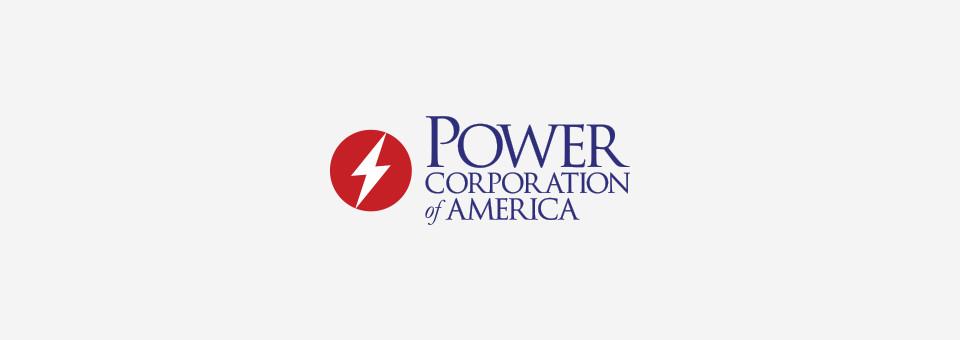 Power Corporation of America