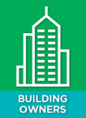 building owners2