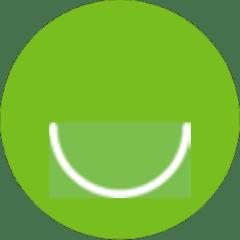 icon strategy smile