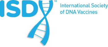International Society of DNA Vaccines