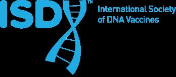 International Society of DNA Vaccines