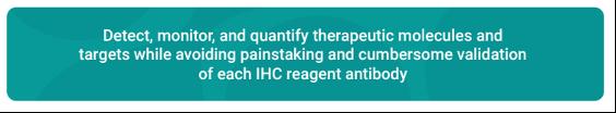 RNAscope ISH benefits