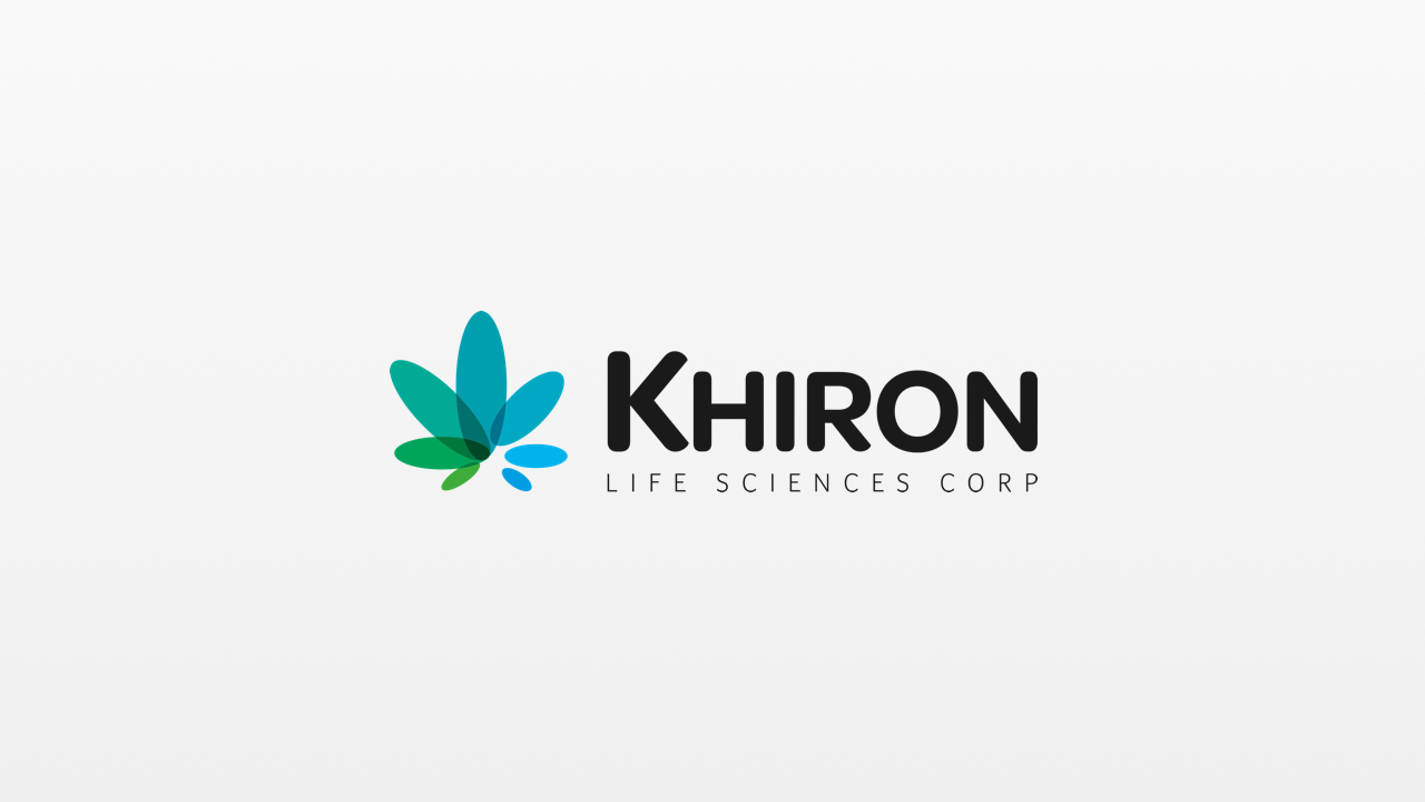 Corporate Information :: Khiron Life Sciences Corp. (KHRN)